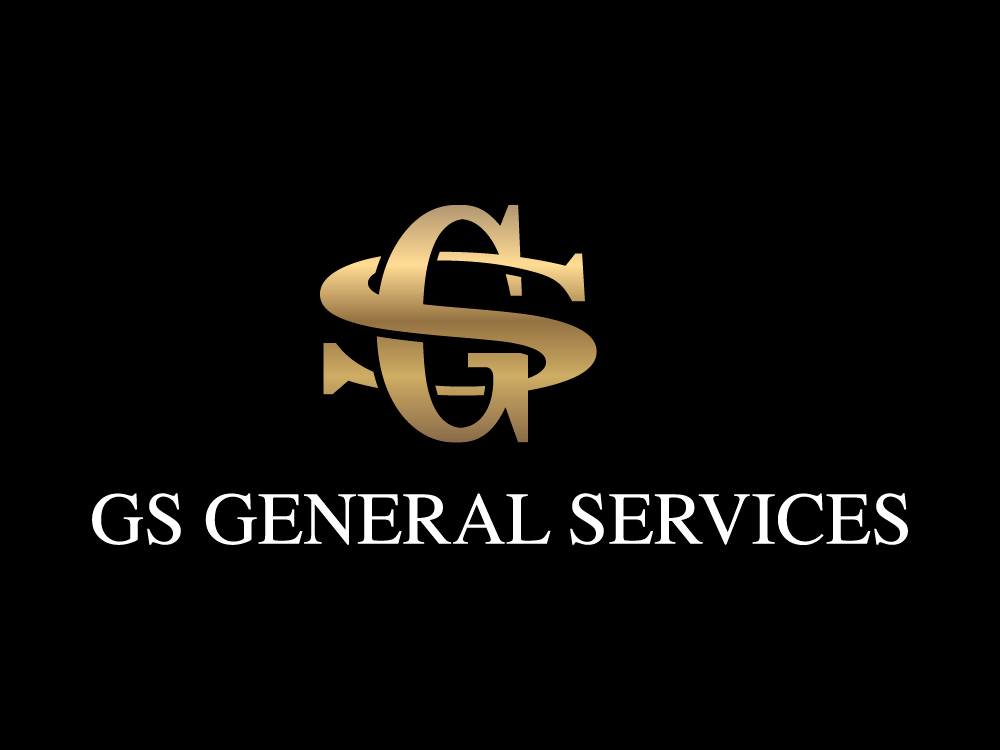 GS General Services