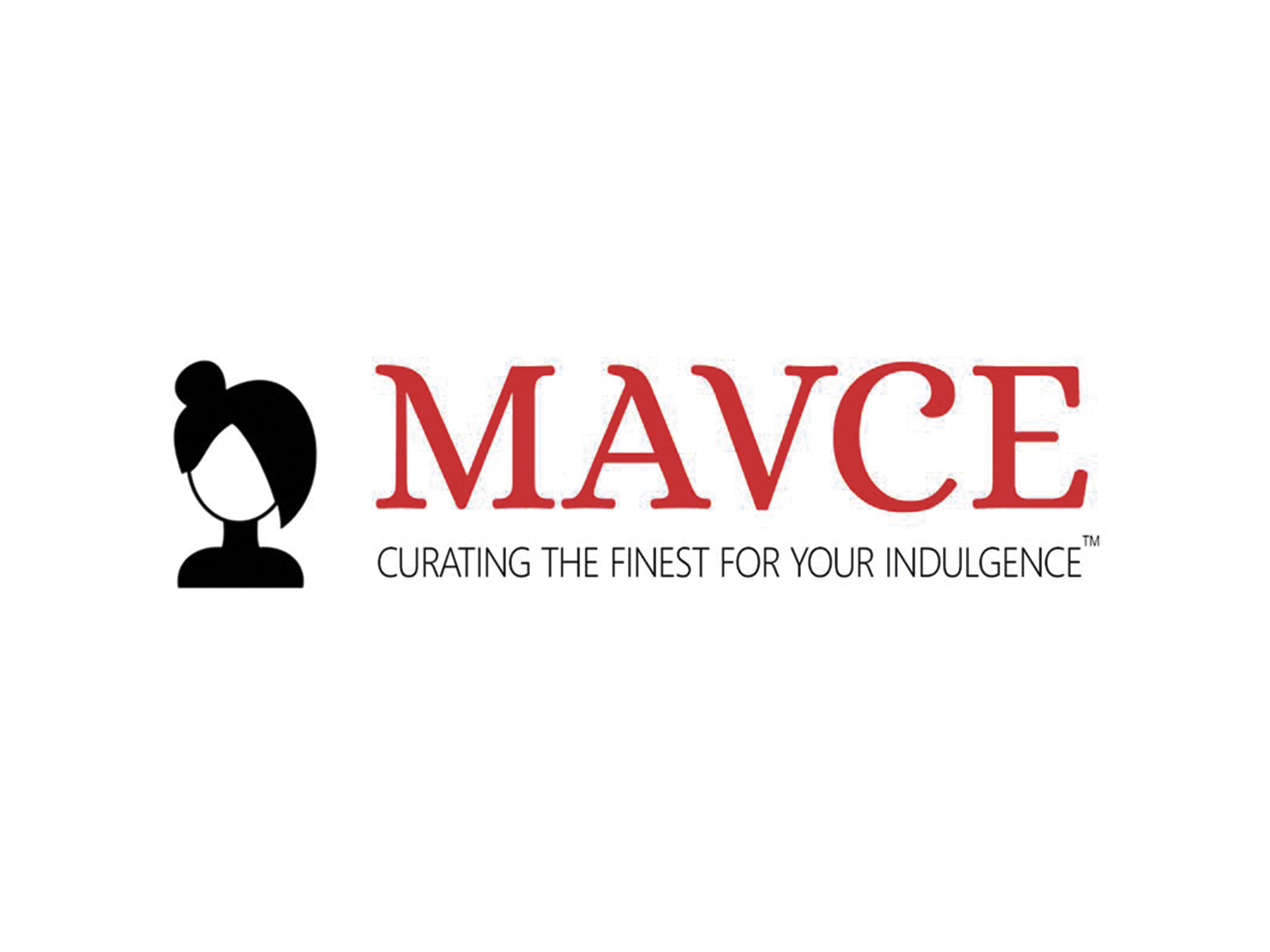 MAVCE