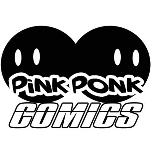 Testimonial – Pink Ponk Comics – tdmag.sg